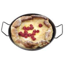 Norpro Nonstick Dutch Baby Oven (Pancake & Paella Pan)