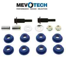 For Ford Lincoln Mazda Mercury Rear Sway Bar Link Repair Kit Mevotech MK80085