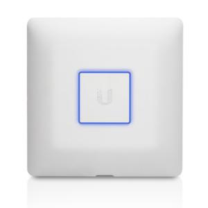 Ubiquiti Networks UniFi UAP-AC