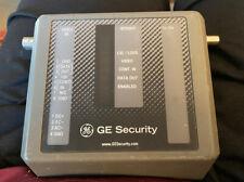 Ge Security S731Dvt-Est1 Video & Reverse Mpd Data