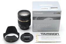 [EXC Tamron SP AF 17-50mm F/2.8 Di-II XR IF VC AF Lens For Nikon From Japan