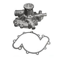 Engine Water Pump Eastern Ind 18-360