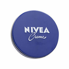 NIVEA creme A 50 Ml.