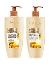 L'oréal huile extraordinaire Lait-crème Hydratant Réparateur pour