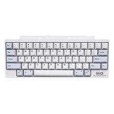 Pfu Pd-Kb600w Happy Hacken Tastatur pro BT Englisches Tastaturlayout Japan
