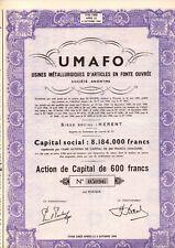 UMAFO   HERENT 2