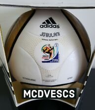 Adidas Jabulani Official Final Match Ball Netherlands vs Spain South Africa 2010