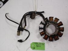 99-05 Arctic Cat Stator Plate # 3005-487 700 cc ZR ZL Powder Special