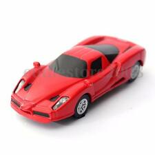 32GB RED Car Model USB 2.0 Flash Drive Memory Stick Storage Thumb Disk Gift