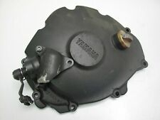 Yamaha YZF R1 Right Hand Engine Case Clutch Cover 14B 2009-2014