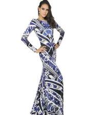 1dae9daf481 Women s Long Sleeve Maxi Dresses for sale