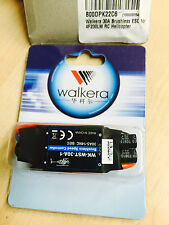 Walkera  4F200LM 30A Brushless ESC for RC Helicopter USA Seller