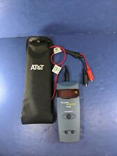 Fluke TS100 Cable Fault Finder, Excellent