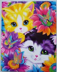 Lisa Frank Retro 2-Pocket Glitter Folder YOU PICK ~ Buy 2+ and save!