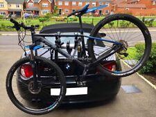Markenlose Fahrradträger fürs Auto günstig kaufen   eBay