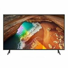 "Samsung QE49Q60R - 49"" - QLED 4K (Smart TV)"
