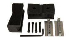 Sure-Grip Skate Co. Grind Blocks - Large Fits Avenger / Avanti Plates