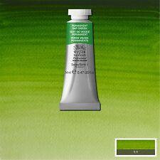 Winsor & Newton PROFESSIONAL ARTISTS Watercolour Paint 14ml TUBE Series 1 Colour