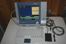 Quantel Compact Touch A-scan ultrasound biometer