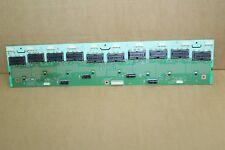 Convertisseur I420H1-20B esclave I420H1-20B-A003D FR LC42SB55E L42VP01U LT42M1CF LCD TV