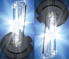 HONDA CIVIC VII 01/06- HID Xenon Bulbs H7 8000K 12V 35W Blue/White Aftermarket