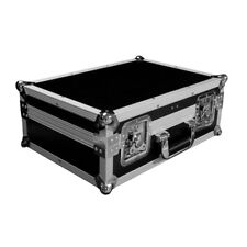 Accu-Case ACF-SW Toolbox Flightcase for DJ Sound Engineer PA