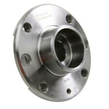 Febi 3104 Front Wheel Bearing Hub Replacement Spare Part