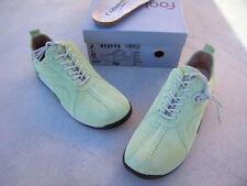 Birkenstock Suede Mixed Shoes for Women