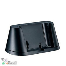 Genuine Original SONY Xperia S/Nozomi/Arc HD DK200  Desktop Dock Cradle Charger