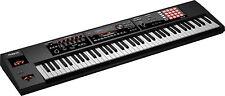 Roland FA-07 76-key Keyboard Workstation ,  USB   //ARMENS//.