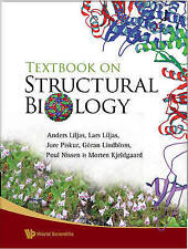 Biology Textbook Adult Learning & University Books