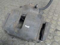 Bremssattel Vorn Links 977 Opel Vectra 12 Monate Garantie