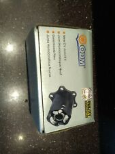 NISSAN MICRA  OUTER CV JOINT KIT