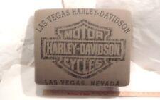 Ottoman Foot Stool Cotton Tee ~ MOTORCYCLE THEME ~Custom made Las Vegas dealer