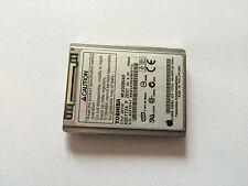 Toshiba MK6008GAH 60GB Festplatte für Ipod