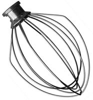AP6023957 New Mixer Wire Whip for Kitchenaid or Whirlpool