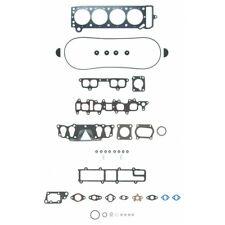 Fel-Pro HS 26185 PT-3 Engine Cylinder Head Gasket Set