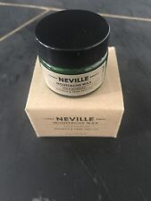 New And Unused Neville For Men Moustache Wax, 20g