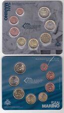 Euro-Starterkits aus San Marino