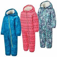 Dare2b Bambino II Kids Boys Girls Waterproof Insulated Ski Snowsuit. RRP £60