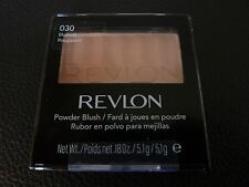 Revlon Powder Blush - Blushed #03 - Brand New / Sealed