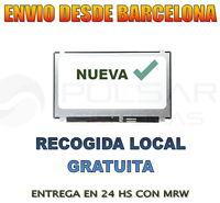 "Pantalla NUEVA de 15,6"" para LENOVO IDEAPAD 300-15ISK  LED HD (1366x768) screen"