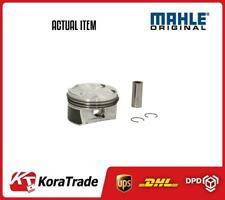 MAHLE ENGINE CYLINDER PISTON WITH RINGS 081PI00104000
