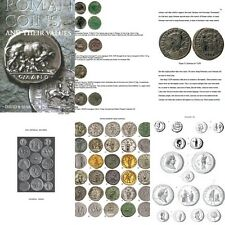 39 Roman Coinage Coins books pdf only