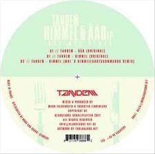 """Himmel & Ž""""d [Single] by Tandem (Vinyl, May-2011, Klangfarbe Schallplatten)"""