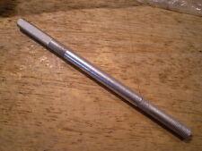 NOS Schwinn Bicycle 6 1/2 x 9mm x 1.0 Thread Pitch Tandem Drum Brake Axle
