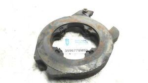 Actuator brake  RH
