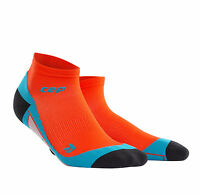 CEP Women's Dynamic UltraLight Low-Cut Socks