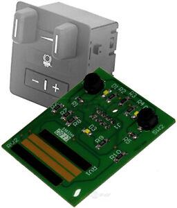 Trailer Brake Control Module Circuit Board Dorman 601-226|12 Month Warranty