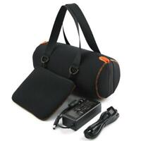 Portable Travel Carrying Case Bag For JBL Xtreme Wireless Bluetooth Speaker NEW